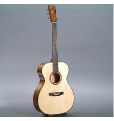 Martin CS-Om True NORTH-16 Limited Edition Guitar with Case