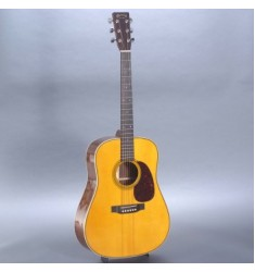 Martin HD-16R Adirondack Top Guitar
