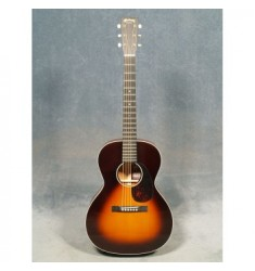 Martin CEO-7 Guitar with Case
