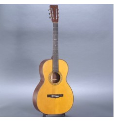 Martin 00-28VS Custom Guitar with Case