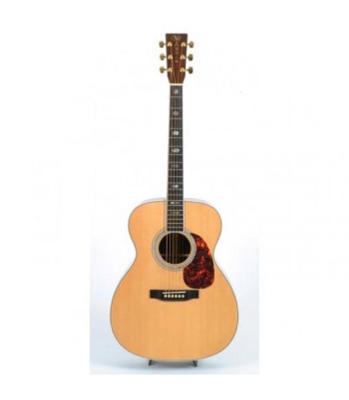 Martin J-40 Guitar