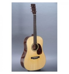 Martin Custom D-28 12-Fret with Case