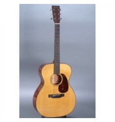 Martin 000-18 Guitar with Case