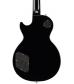 Cibson 2016 C-Les-paul '50s Tribute T Electric Guitar
