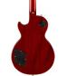Cibson 2016 C-Les-paul Standard T Electric Guitar