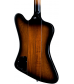 Cibson 2016 Firebird T Electric Guitar Vintage Sunburst