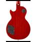 Cibson 2015 C-Les-paul Traditional Commemorative Electric Guitar