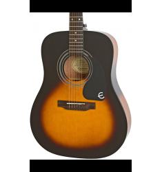 Cibson PRO-1 Acoustic Guitar
