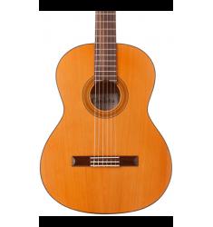 Cordoba C3M Acoustic Nylon String Classical Guitar Natural