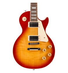 Cibson 2015 C-Les-paul Traditional Commemorative Electric Guitar