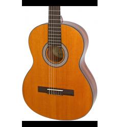Cibson PRO-1 Classical Acoustic Guitar Antique Natural