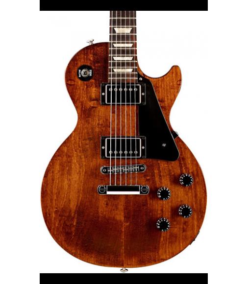 Cibson 2016 C-Les-paul Studio Faded Series T Electric Guitar