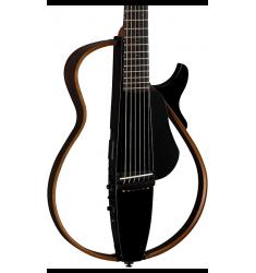 Yamaha 2015 Steel String Silent Guitar