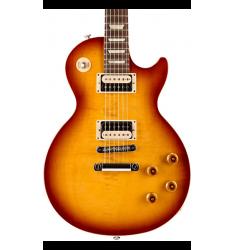 Cibson C-Les-paul Studio Deluxe T Electric Guitar