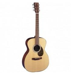 Martin OM-21 Standard Acoustic Guitar