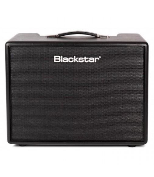 Blackstar Artist 15 Valve Combo