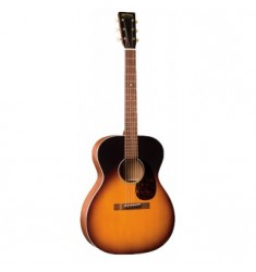 Martin 000-17 Whiskey Sunset Auditorium Acoustic