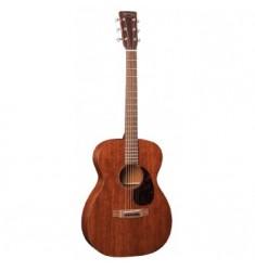 Martin 00-15M Solid Mahogany Acoustic Guitar