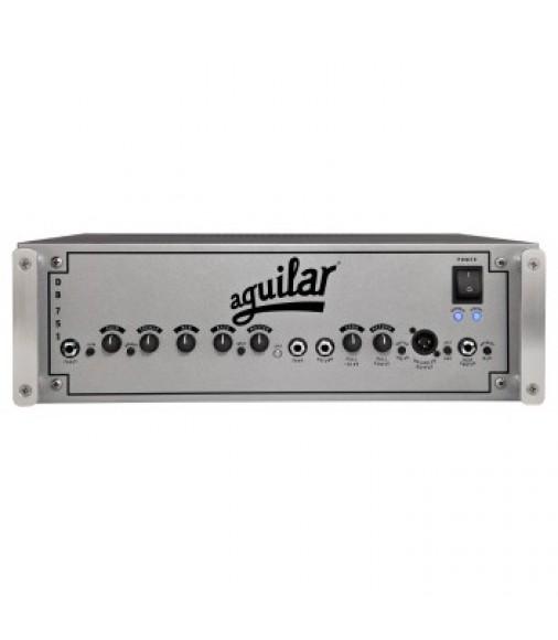Aguilar DB751 Bass Head