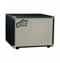 Aguilar DB112 Bass Cabinet - Classic Black