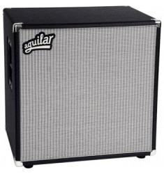 Aguilar DB 212 Bass Speaker Cabinet