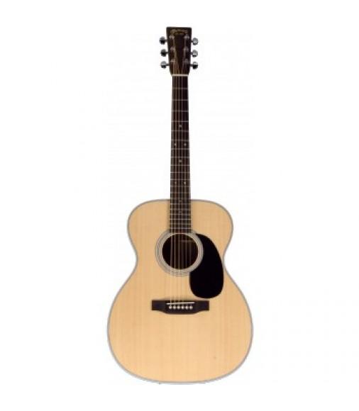 Martin 000-28 Standard Acoustic Guitar