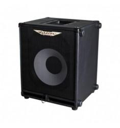 Ashdown RM-112T-EVO Bass Cabinet