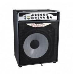 Ashdown RM-C115T-500-EVO Bass Combo