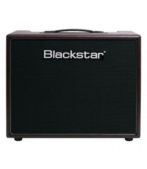 Blackstar Artisan 15 Guitar Amplifier Combo