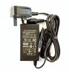 Blackstar HT 22V Power Supply PSU