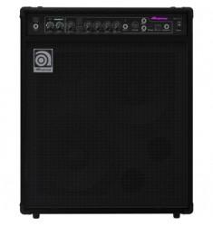Ampeg BA210v2 Bass Combo