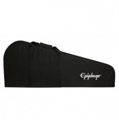 Cibson 940-BASGIG Premium Bass Gig Bag