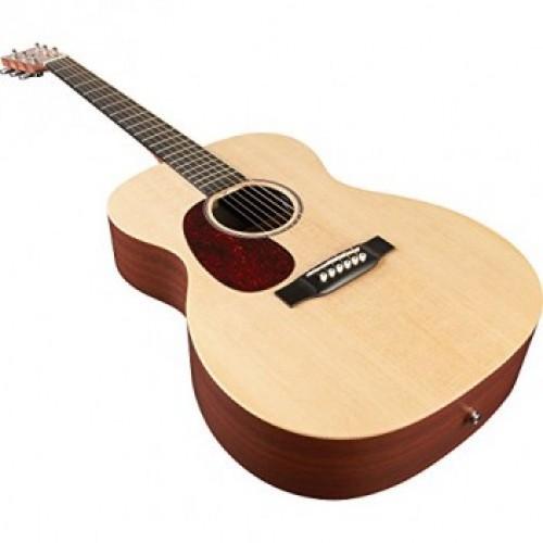 martin 000x1ae left handed electro acoustic guitar guitars china online. Black Bedroom Furniture Sets. Home Design Ideas
