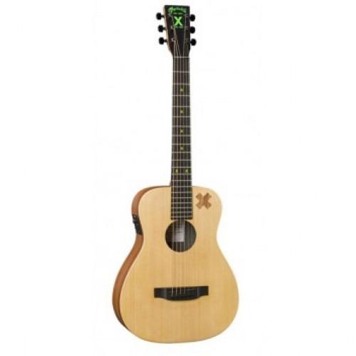 martin ed sheeran x signature edition guitar guitars china online. Black Bedroom Furniture Sets. Home Design Ideas
