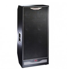 "Ashdown NEO 8x10"" Bass Cab - CLEARANCE"