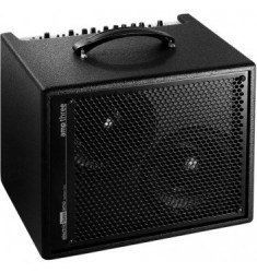 AER Amp Three Bass Amplifier Combo