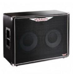 Ashdown MAG 210T 2X10 EVOIII Deep Guitar Cabinet