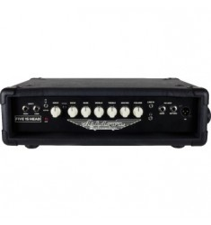 Ashdown Five Fifteen AAA Big Boy Amp Head
