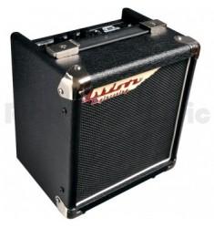 Ashdown AA Tourbus 10 Bass Guitar Combo