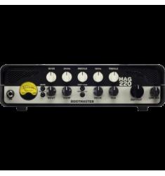 Ashdown RM-MAG-220 Rootmaster Bass Amplifier Head