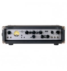 Ashdown MAG300H 330W EVO III Bass Amp Head