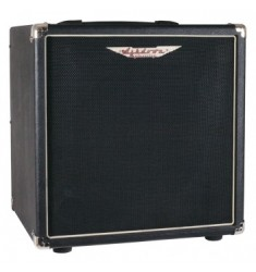 Ashdown AA Perfect Ten 40w 1x10 Bass Combo Amp