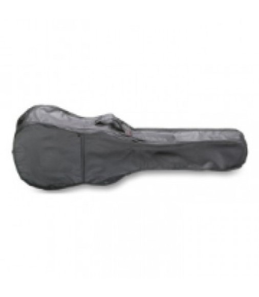 Stagg STB-1 C3 Classical 3/4 Guitar Gig Bag
