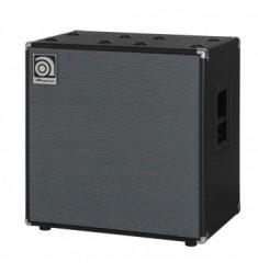 Ampeg SVT-212AV Bass Cabinet