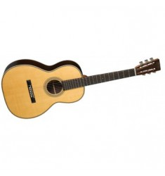 Martin 00-28VS Vintage Series Acoustic Guitar