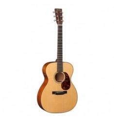 Martin 000-18E Retro Electro Acoustic Guitar