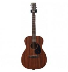 Martin 00-15ME UK Mahogany Electro Acoustic Guitar