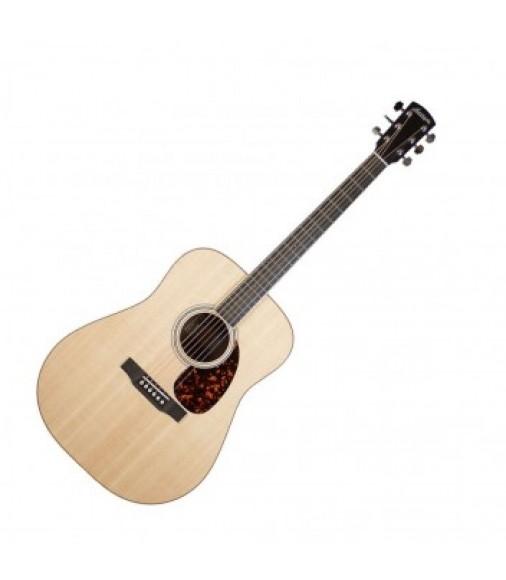 Larrivee D02 Acoustic Guitar
