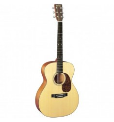 Martin 000-16GT Acoustic Guitar