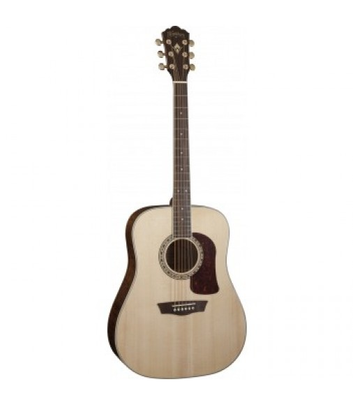 Washburn HD30S Acoustic Guitar